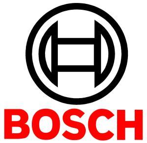Bosch logos